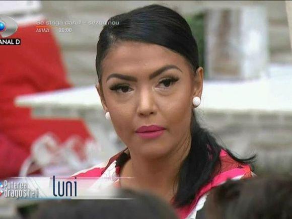 """Promo Puterea Dragostei 24 iunie. Încă un concurent a fost eliminat! Dezvăluiri incendiare: """"Ați avut relații intime?"""""""