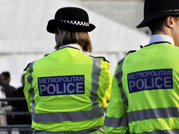 Un român a murit, iar altul a fost grav rănit, în urma unui incendiu premeditat la Londra