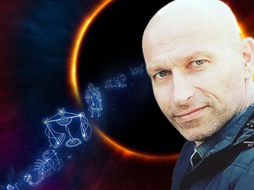 Previziunile zodiacale pentru săptămâna 24-30 iunie! Soarele din Rac favorizează relațiile de familie, conform lui Ioan Burculeț VIDEO EXCLUSIV