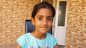 """Unde lucrează tatăl adoptiv al Sorinei, fetița luată cu mascații: """"Transplanturi de organe"""""""