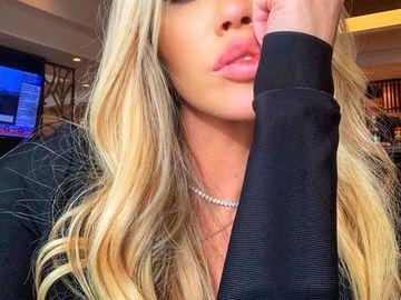 """Brigitte Pastramă o desființează pe Raluca Podea: """"În caz că vreo rapandulă ieftină mai are de gând să se compare cu mine"""""""