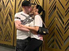 """Ispita Bianca Pop, adevărul despre relația ei cu interlopul Ciprian Pian: """"Totul a fost o regie pentru televiziune"""""""
