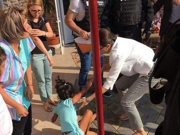 Legătura incredibilă dintre procuroarea care a târât-o pe jos pe Sorina și judecătoarea care a decis adopția micuței