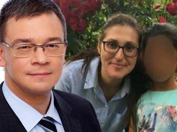 Cazul Sorina! Premierul Mihai Răzvan Ungureanu a legalizat adopțiile internaționale! Actualul șef SIE a condus guvernul doar 3 luni