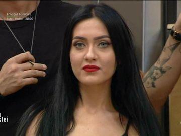 Raffa a fost eliminat de la Puterea Dragostei în urma voturilor-fulger