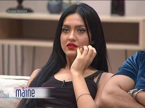 Puterea dragostei 25 iunie. Bianca recunoaşte că suferă după Iancu. Reacţia incredibilă a Roxanei