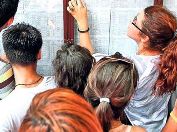 Câți elevi au media 10 la Evaluarea Națională 2019 în București! Au fost afișate rezultatele