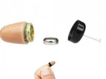 Cu microfoanele spion stii tot ce se intampla in masina, acasa, in spatii inchise sau deschise