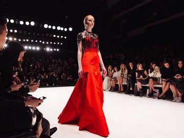 Cum alegi rochia de seara in functie de evenimentul la care participi