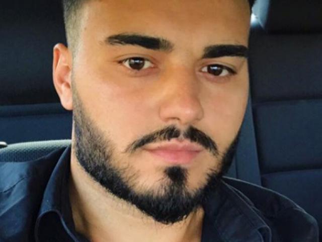 Jador, declarații wow despre Elena Gheorghe! Legătura dintre el și familia artistei