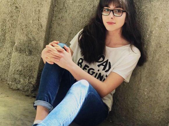 Karina a luat 10 la Evaluare Națională 2019! La ce liceu vrea să studieze acum