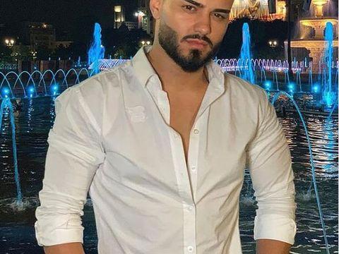 """Jador a cântat în același local în care Salam a fost bătut acum câteva luni! Cum s-a descurcat fostul concurent de la """"Puterea dragostei""""?"""
