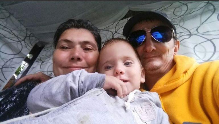 AICI a mutat-o Becali pe fiica Andei Călugăreanu! Imagini exclusive din noua locuinţă a Ioanei Tufaru! Garsoniera este mai mare şi mai confortabilă decât cea din Berceni!