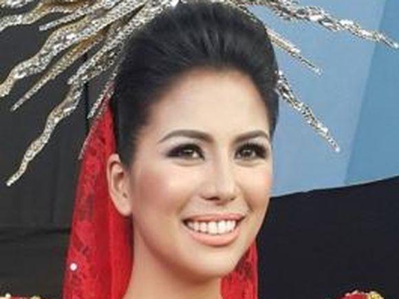 Doliu uriaș! April Love Jordan a murit la doar 31 de ani, după o luptă grea cu cancerul