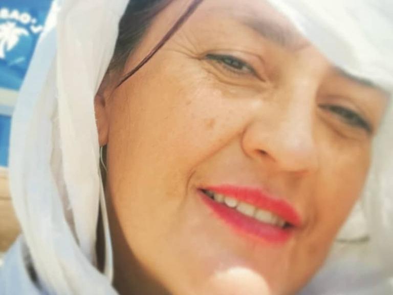 Vești cutremurătoare despre Rona Hartner, după lupta cu cancerul