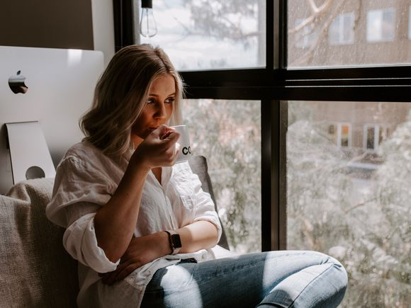 7 trucuri ca sa gestionezi stresul provocat de cumpararea unui apartament in Bucuresti