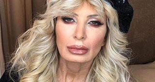 Daniela Gyorfi nu mai împarte patul cu soțul! Avem detalii din intimitatea casei lor