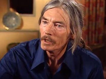 Billy Drago a murit! Actorul de la Hollywood avea 73 de ani și jucase în peste 100 de filme