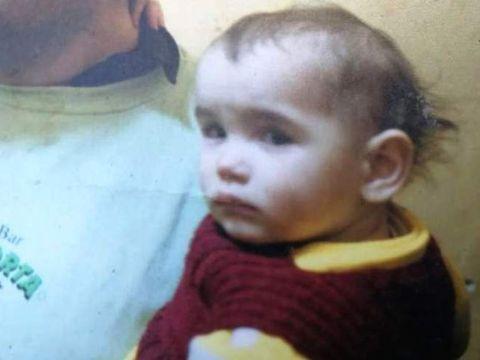 Criminalul Esterei, fetița de 5 ani violată și omorâtă în Baia Mare, a fost prins! Imagini cu momentul în care a fost ridicat și dus la poliție