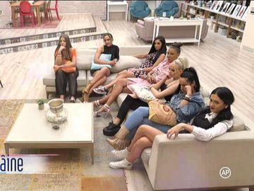 Veste extraordinară despre sezonul 2 al emisiunii Puterea dragostei! Când începe la Kanal D și în ce zile va putea fi urmărit show-ul Andreei Mantea