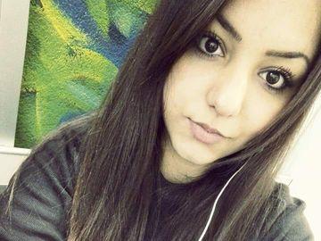 Ștefania, fata de 19 ani care a murit călcată de tren, a lăsat în urmă doar lacrimi și durere! Mesajul cutremurător al iubitului care urma să o ia de soție peste doar câteva săptămâni