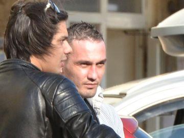 Fiul lui Marian Ionescu scapă de dosarul de la DIICOT! Carmin, implicat într-un dosar de trafic de droguri EXCLUSIV