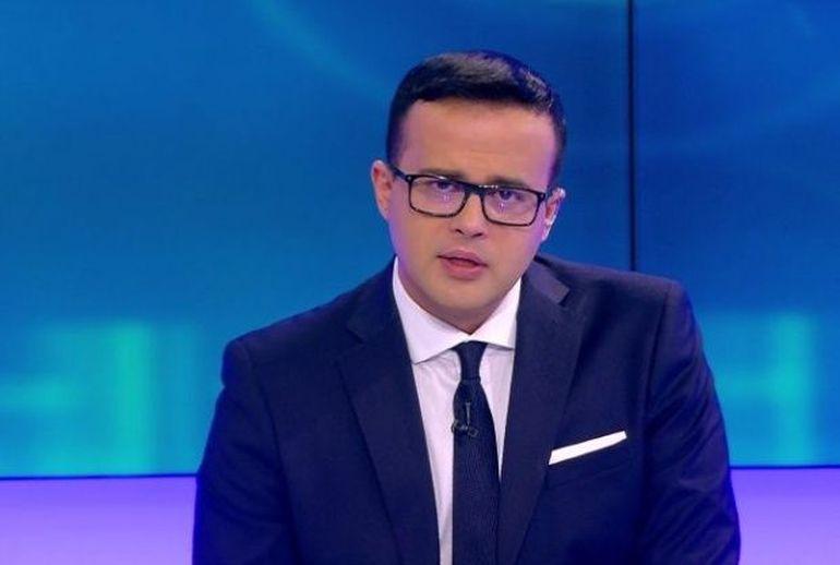 """Mihai Gâdea, anunț important despre Mircea Badea: """"O să ne descurcăm greu fără el"""""""