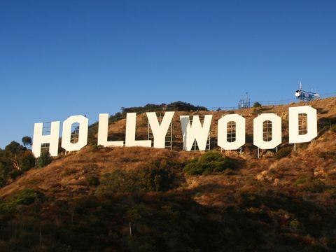Hollywood-ul lovește din nou! Ce mișcare nouă a stârnit controverse