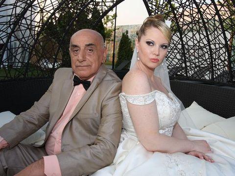 """După 21 de ani de relație și șapte ani de căsnicie, Oana și Viorel Lis au făcut anunțul la care nimeni nu se mai aștepta: """"Nu vreau să o țin în loc"""""""