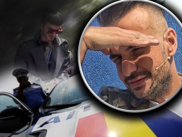 O altă audiere în cazul morții lui Răzvan Ciobanu! A mers azi la Poliția Constanța