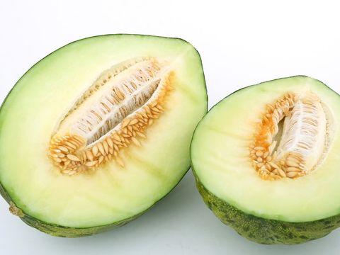 Dietă de vară. Dieta cu pepene galben pentru un corp perfect. Scapă de kilogramele în plus