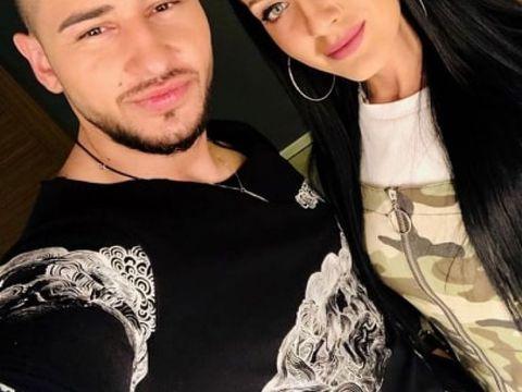 """Schimb de mesaje halucinante între Bianca și Bogdan Mocanu la Puterea Dragostei """"Îmi pare rău..."""" EXCLUSIV"""