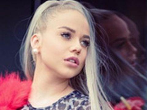 Benadett de la Puterea Dragostei, pasiune secretă pentru None? Mesajul care l-a topit pe tânăr VIDEO