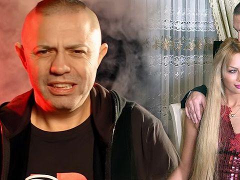 """Bombă în showbiz! Nicolae Guță, gest incredibil față de soția lui, Cristina, și copilul pe care l-a născut! """"Vrea să facă testul"""""""