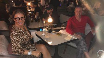 """Prodanca, despre divorț: """"Nu mai sunt cu Laurențiu Reghecampf, sunt cu..."""""""
