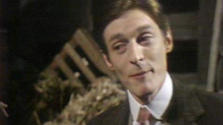 Doliu în cinematografie! A murit actorul Glyn Houston