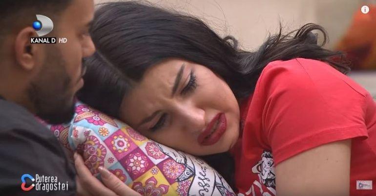Șoc la Puterea dragostei! Jador o vrea de soție pe Thalida! Ce spunea însă tânăra în momentul în care a părăsit prima dată casa!
