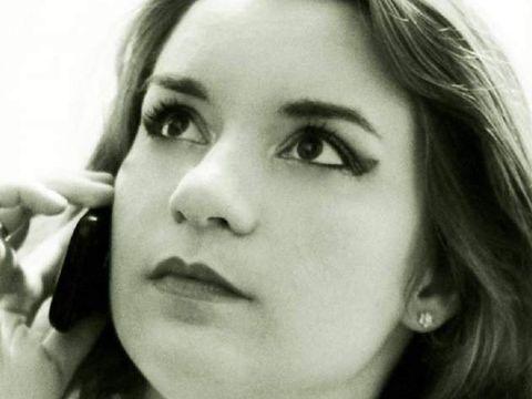 O tânără din Bucureşti a dispărut de trei zile! Poliţia cere ajutor populaţiei FOTO