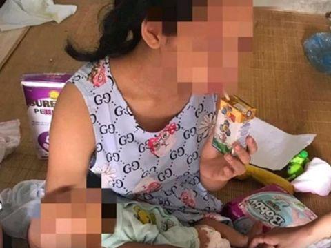 Un tată și-a violat fiica de 14 ani, după ce mama ei a murit! Copila a rămas însărcinată