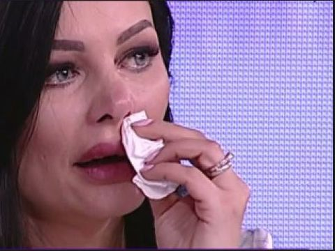 """Marea nuntă de astăzi nu va mai avea loc? Brigitte şi Florin Pastramă, scandal monstru! Ce se întâmplă între ei? """"E jale"""""""