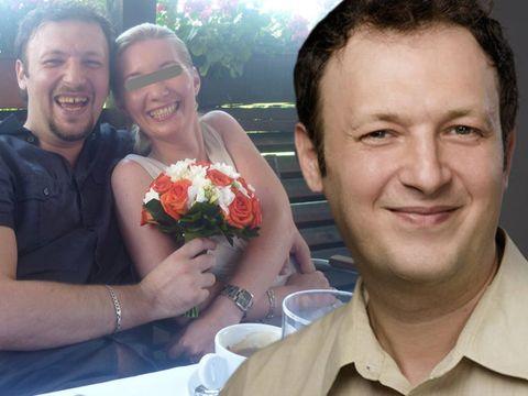 Ce decizie șocantă luase actorul Marian Rădulescu, chiar înainte să se sinucidă!