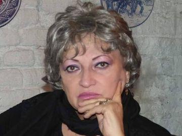 """Monica Pop, anunț de ultimă oră în cazul lui Mihai Constantinescu: """"Cum să condamne un medic un pacient la moarte sigură?!"""""""