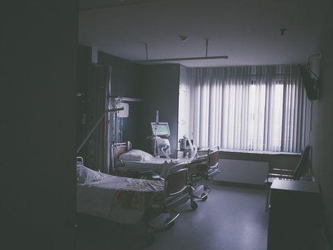 Șocant! Ce au găsit medicii în corpul unui bărbat din Botoșani. Și-au făcut cruce