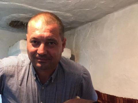 O bătrânică de 105 ani din Dolj a avut parte de surpriza vieții! Ce s-a întâmplat când a deschis ușa casei. A încremenit