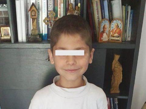 Noi dezvăluiri cutremurătoare în cazul lui Luca, micuțul ucis de propria mamă. Ce a declarat femeia procurorilor