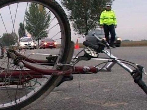 Accident cumplit! Soț și soție, morți în timp ce se întorceau de la muncă! Șoferul ar fi ațipit la volan