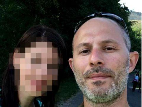 """Un medic stomatolog din Timișoara s-a sinucis! Mesajul lăsat pentru soția lui o va urmări toată viața:  """"Sufăr înfiorător din dragoste"""""""