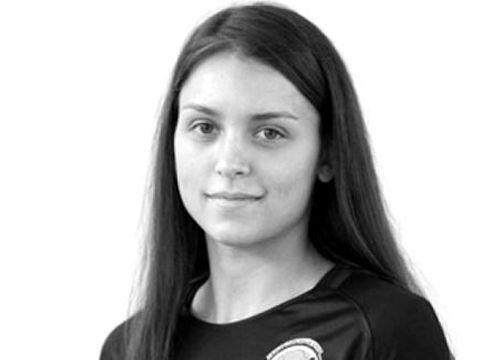Doliu uriaș în lumea sportului! Ekaterina Koroleva a murit la Campionatul European de handbal pe plajă