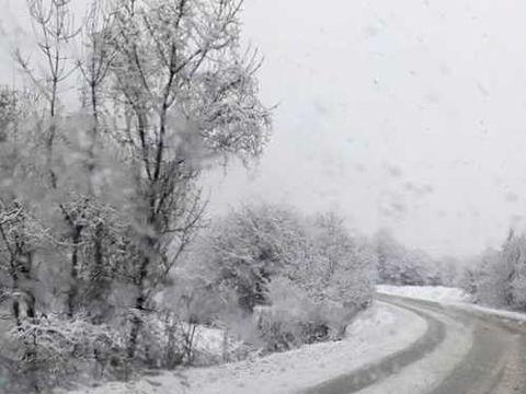 A nins-azi noapte în România! E incredibil ce temperatură s-a putut înregistra în luna iulie