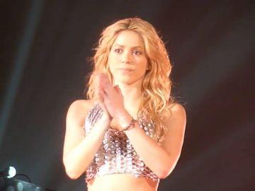 """Shakira, devastată după moartea lui: """"Ai plecat pentru totdeauna..."""""""
